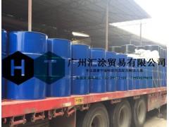 中山有机硅流平剂H-388 不影响影响重涂