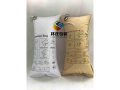 货柜集装箱专用防震缓冲充气袋生产厂家