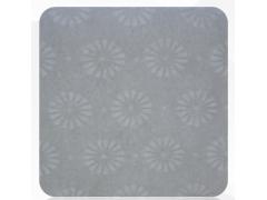 黑白水印紙、安全線紙、彩纖紙