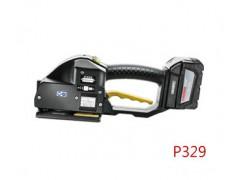 P329电动PET包装工具 FROMM孚兰 电动打包机