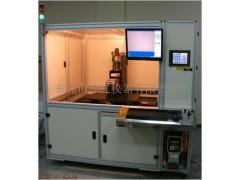 IPro-U工具外观检查机(落地型)