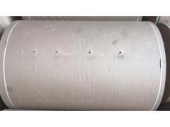 进口箱板纸及进口OCC废纸浆供应