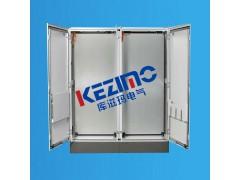 控制柜空调,电气柜空调,工业空调