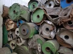 天津本地日本进口各类原纸牛皮美纹卫生塑料不干胶卡纸