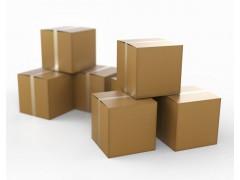 专业纸箱检测 纸箱空箱抗压检测 纸箱测试报告