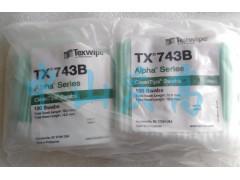 TEXWIPE聚酯头棉签TX743B