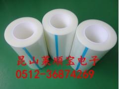 苏州供:低吸附静电膜PE低吸附静电膜 厂家质量保证 价格较低
