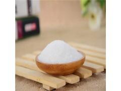 聚丙烯酰胺厂家,广东聚丙烯酰胺厂家供应