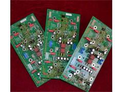 VX5A1HC1316_PN072176P4