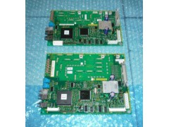富士G1-P3 250-4/EP-4516B-C4