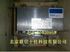 富士电抗器DCR4-132B