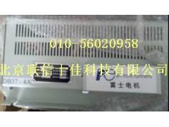 富士制动电阻DBH110-4C