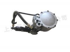 四川组合式钢带打包机,一体式气动打包机
