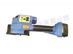 江西电动打包机 T-200塑钢带电动打包机