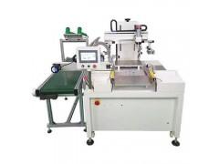 重庆市丝印机厂家,重庆移印机,丝网印刷机厂家