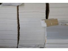 古籍、家譜印刷紙