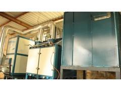 VOCS大气处理设备 德州乐途环保 节能高效 操作简便