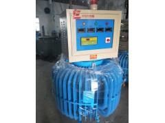 油浸式稳压器生产基地100KVA至3000KVA现货供应