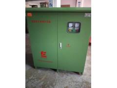 深井隧道电压增压器升压器变压器厂家