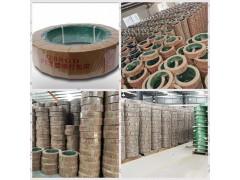 武汉塑钢带生产厂家