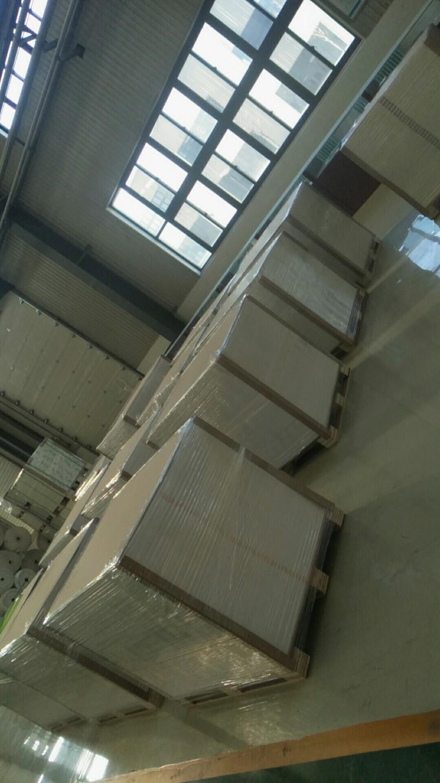 石头纸,环保纸,防水纸