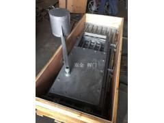 FKZF-10P浮控调流阀