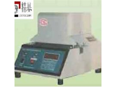 卫生纸柔软度测定仪ZRR-1000