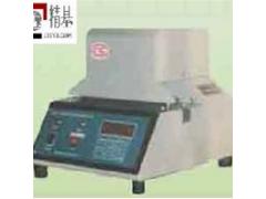 纸张柔软度设备ZRR-1000