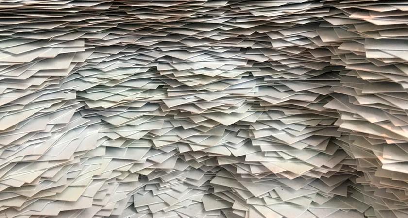 """""""2019广东企业竞争力500强""""发布 造纸印刷11家企业上榜"""
