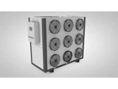东莞环保型印刷烘干机 空气能热泵节能改造 减风增浓