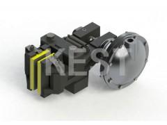 KEST张力制动器昆山:凯斯特、钳盘式制动器厂家直销