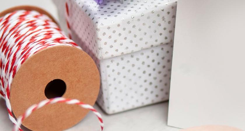 抗击疫情——造纸行业在行动