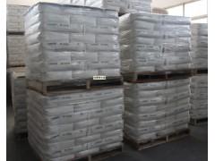 压层纸用钛白粉LOMON® LR-952