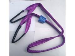 扁平吊装带,圆形吊带,大吨位吊绳