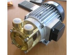 德國司倍克水環式真空泵液環式真空泵