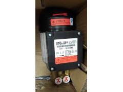 司倍克SPECK離心泵連軸式選型代理