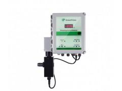 污废水处理--流动电流仪SCD8200
