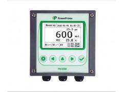 循环水-PM8200I水质硬度分析仪
