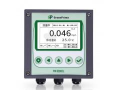 臭氧发生器臭氧检测仪