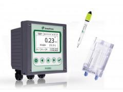 泳池二氧化氯检测仪PM8200CL