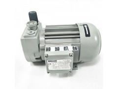 全新德国BECKER贝克真空泵VT4.4 维修气泵 风泵