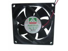 台湾Protechnic散热风扇 MGT8012UB-R38