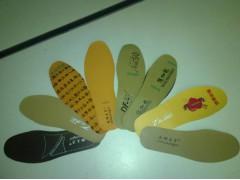 福州鞋材印刷機 晉江鞋跟鞋底鞋面鞋舌鞋墊移印機 翻毛面轉印機