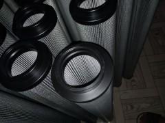 SWI-65*80液压油滤芯