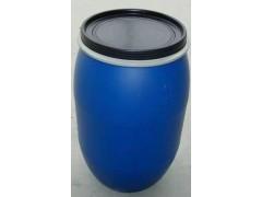 供应黑液消泡剂JH-975