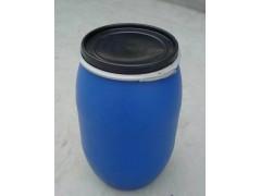供應陽離子絮凝劑PDMDAAC