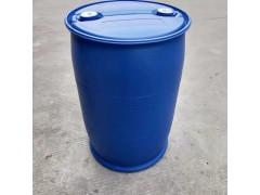 供应超级颜料分散剂PEN-100