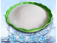 聚丙烯酰胺厂家,广东絮凝剂聚丙烯酰胺PAM生产厂家