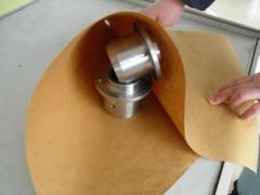 供应气相防锈纸_VCI防锈纸_防锈包装纸