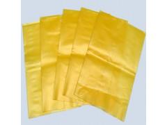 安全型多金属用气相防锈袋_多用途型气相防锈袋_通用气相防锈袋